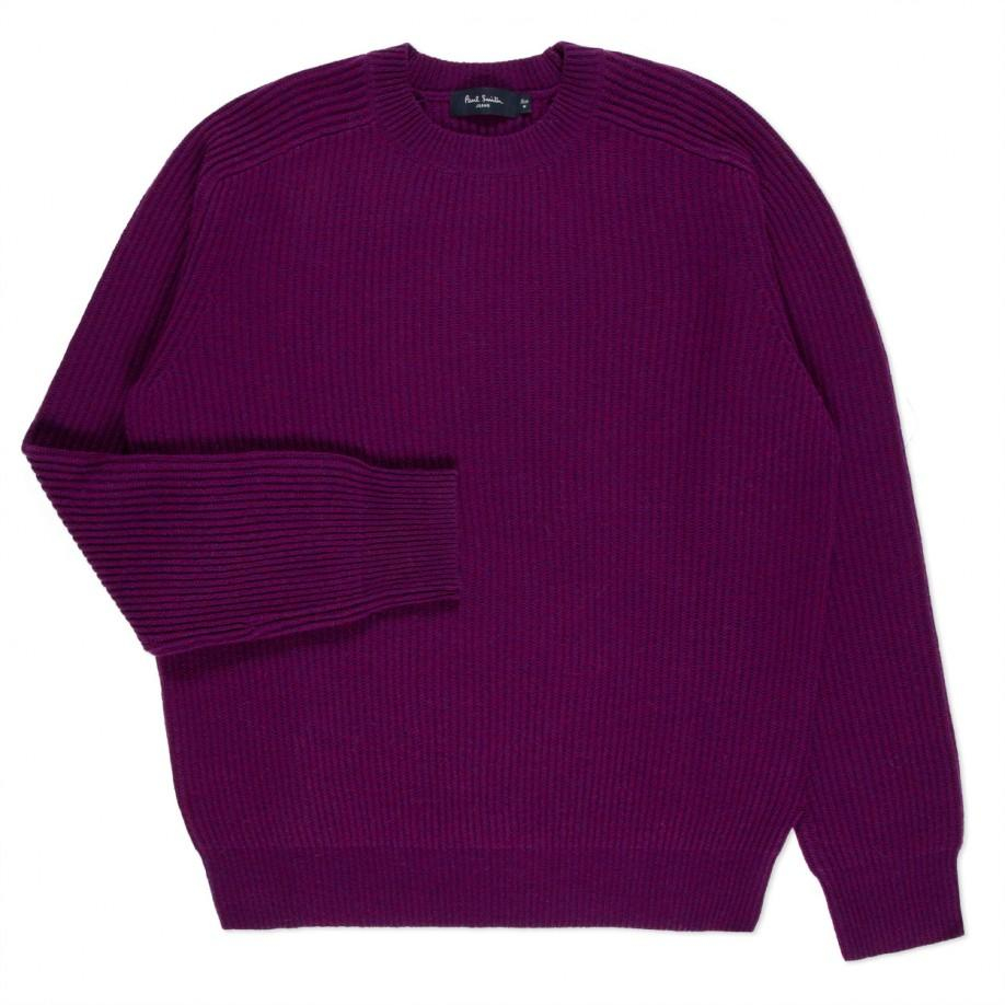 Mens Patagonia Sweater