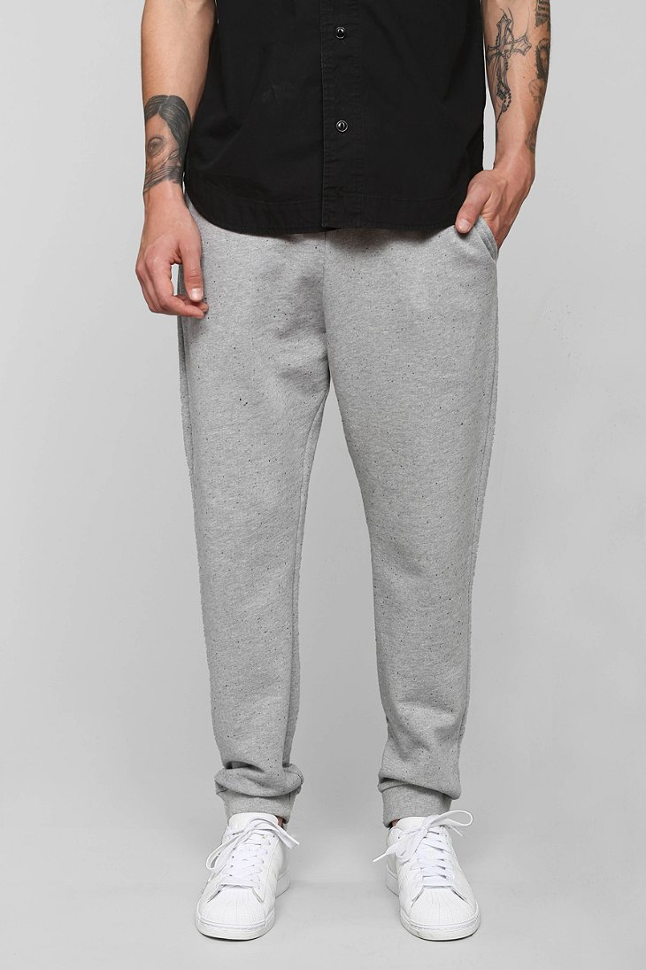 Shop for cheap jogger pants online at Target. Free shipping on purchases over $35 and save 5% every day with your Target REDcard.