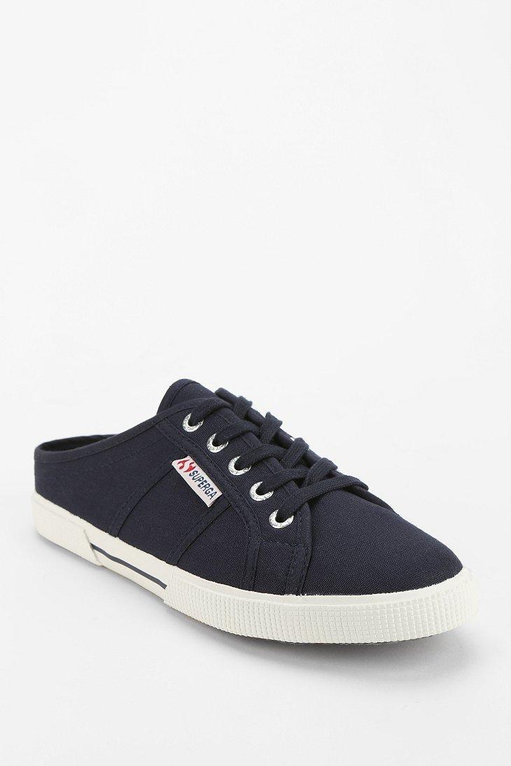 Vionnet Women's Shoes - ShopStyle