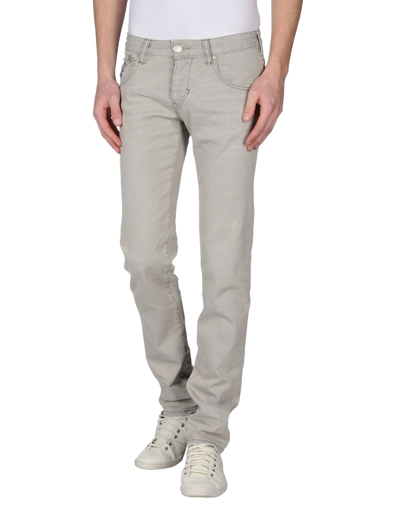 Free shipping and returns on Women's Grey Wash Jeans & Denim at makeshop-mdrcky9h.ga