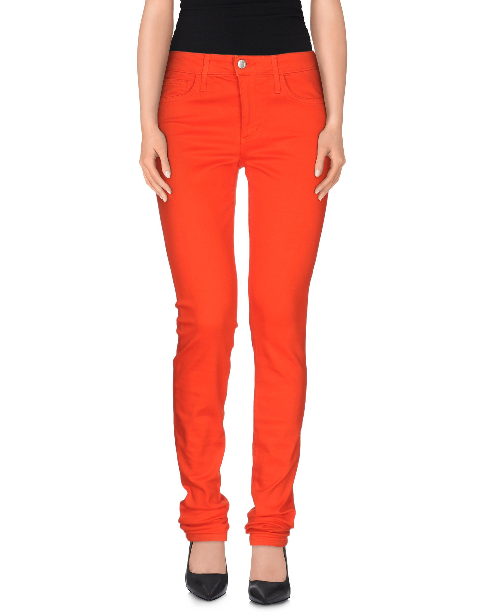 Find Orange women's jeans at ShopStyle. Shop the latest collection of Orange women's jeans from the most popular stores - all in one place.
