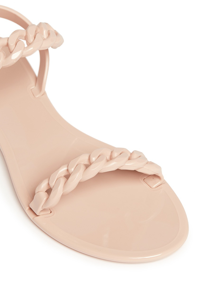 d66f5e9c1a5a where can i buy givenchy jelly sandals