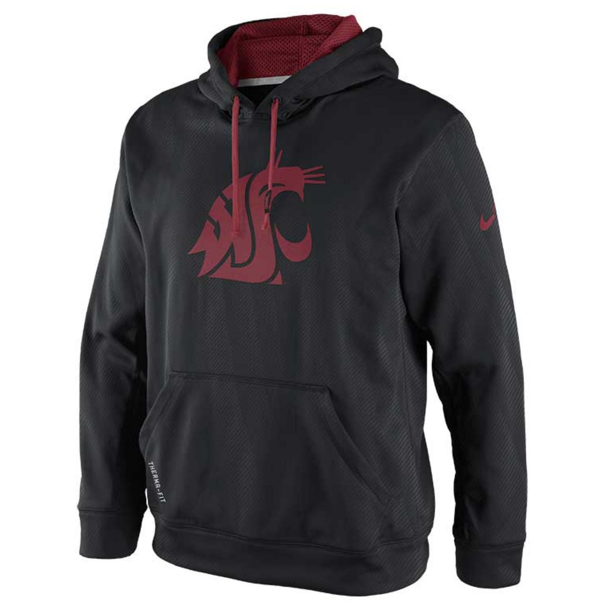 Home : Back to Search Results : Nike NFL KO Therma-Fit Hoodie - Men s