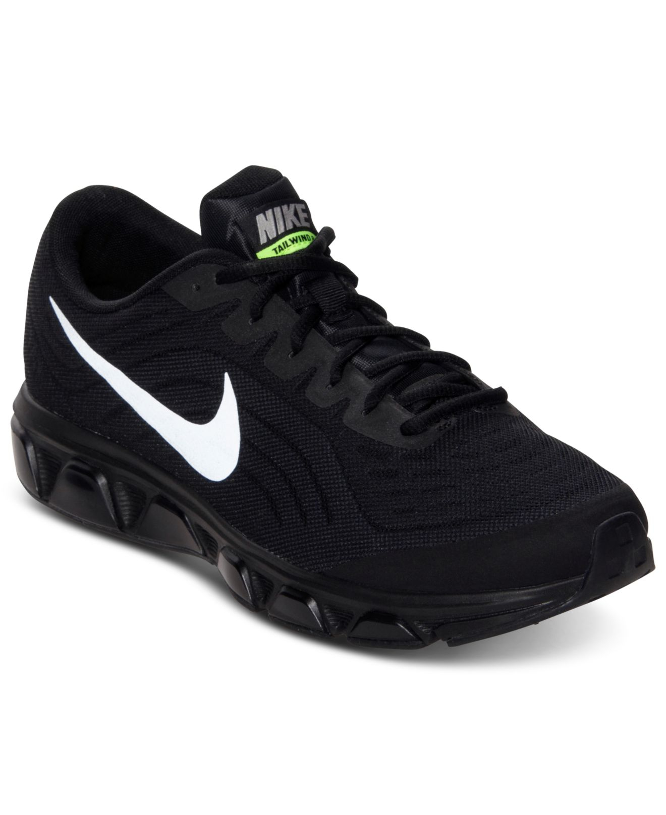 low priced b4914 9790b ... best lyst nike mens air max tailwind 6 running sneakers from finish  65f2b 2d391