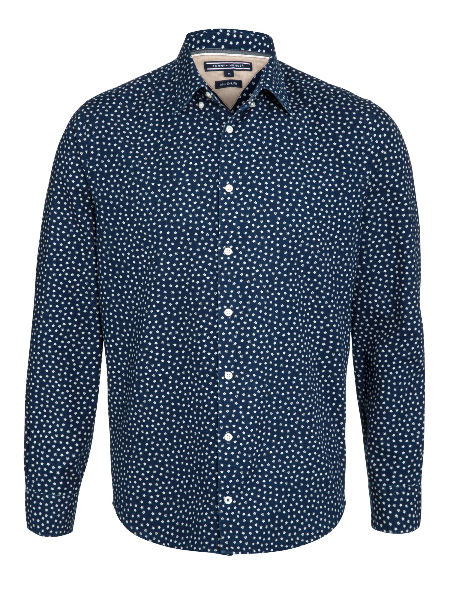 Tommy hilfiger shirts india online shopping