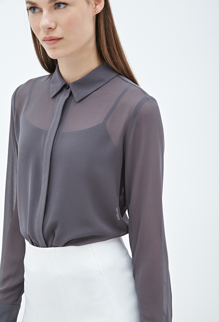Nine West Blouses