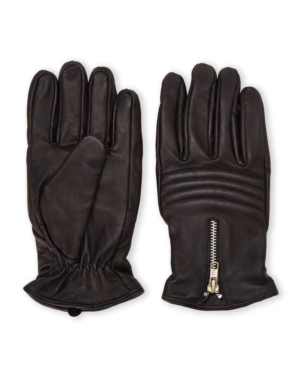 d40cf022e3f0c Gallery. Previously sold at  Century 21 · Men s Leather Gloves Men s  Leather Gloves Men s Driving ...