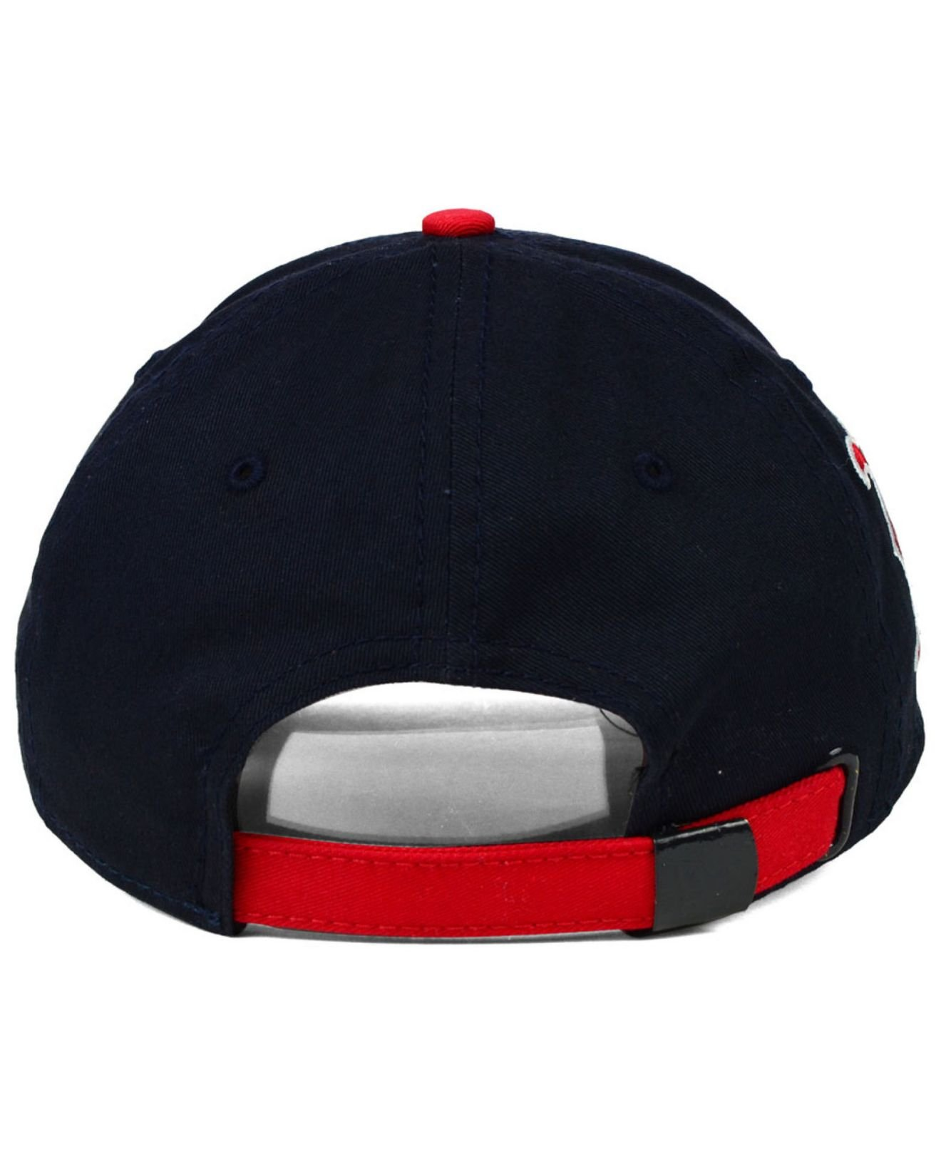 ea665f433ad reduced white fitted boston red sox hat quizlet 860f2 a3ee8