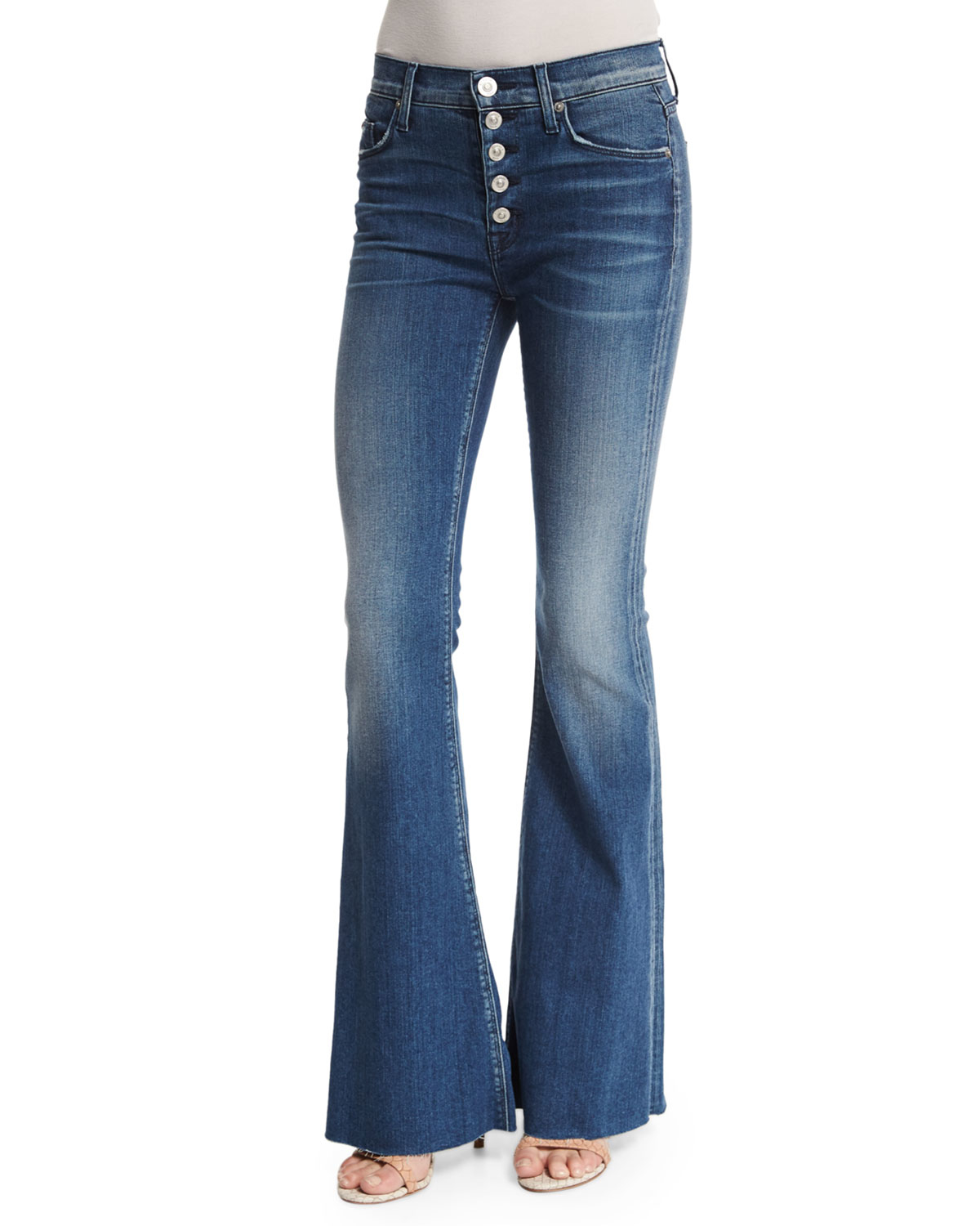 Shop for button fly jeans pants online at Target. Free shipping on purchases over $35 and save 5% every day with your Target REDcard.