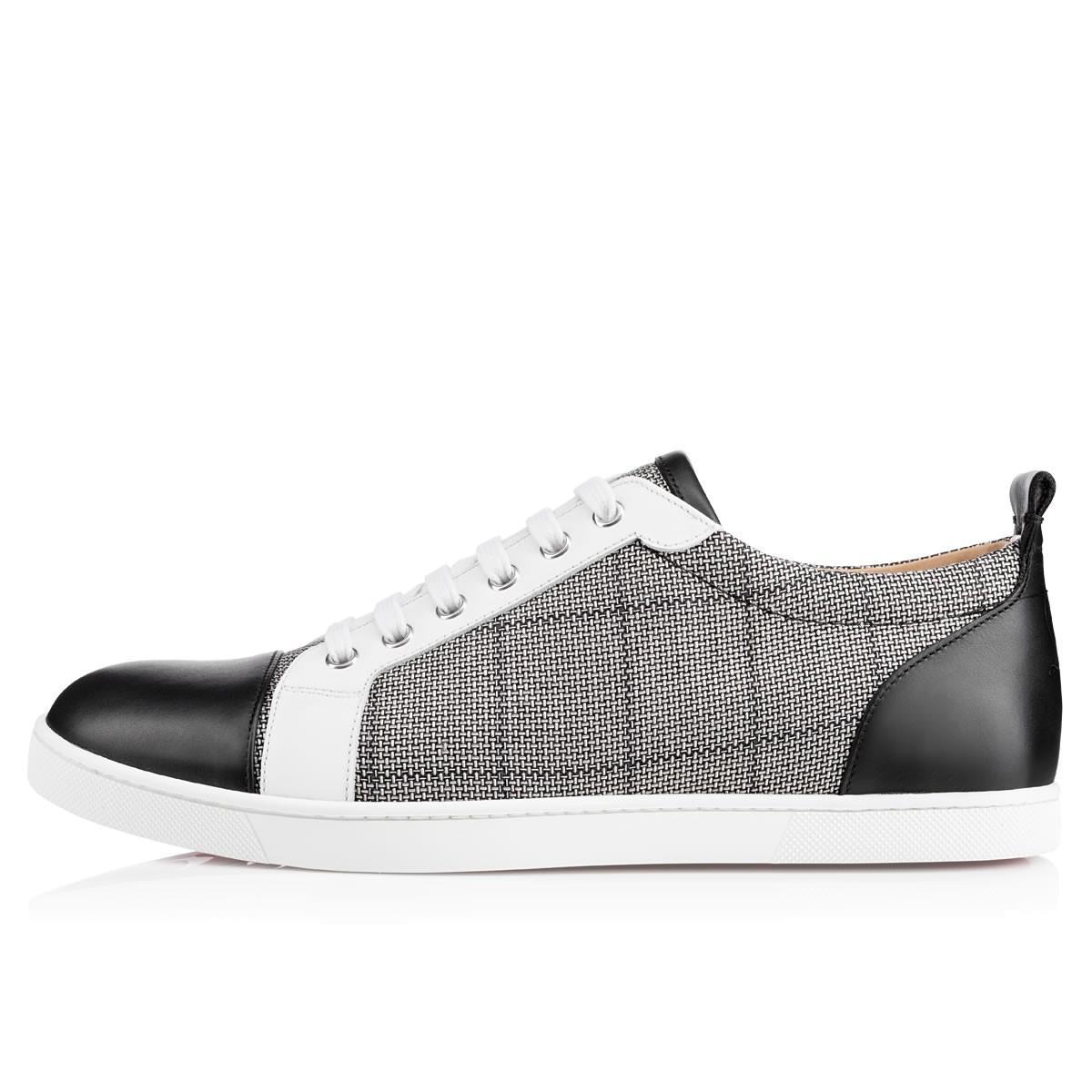 replica louis vuitton loafers - louboutin gondoliere women\u0026#39;s flat Black - Catholic Commission for ...