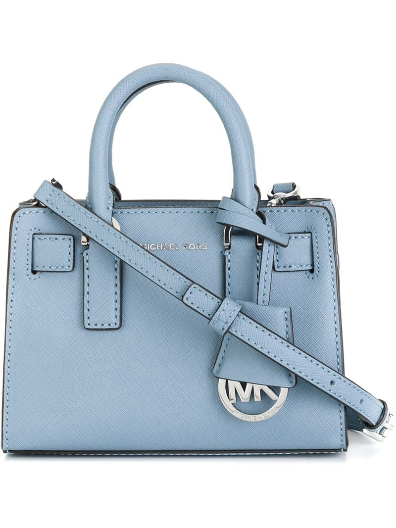 7467c48f2d8f4 Gallery. Previously sold at  Farfetch · Women s Michael By Michael Kors  Dillon ...