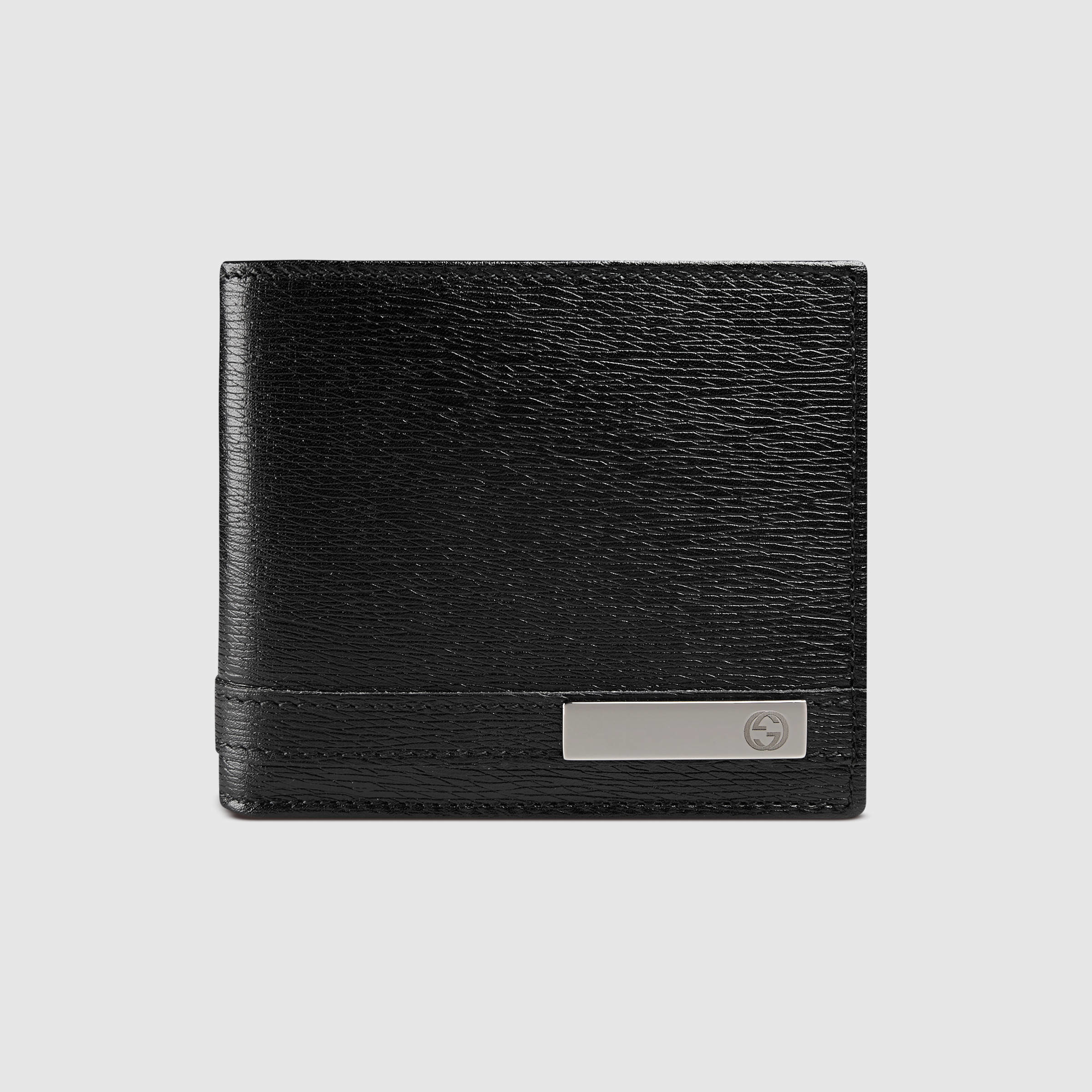032260c0854 Gucci Leather Wallet - Best Photo Wallet Justiceforkenny.Org