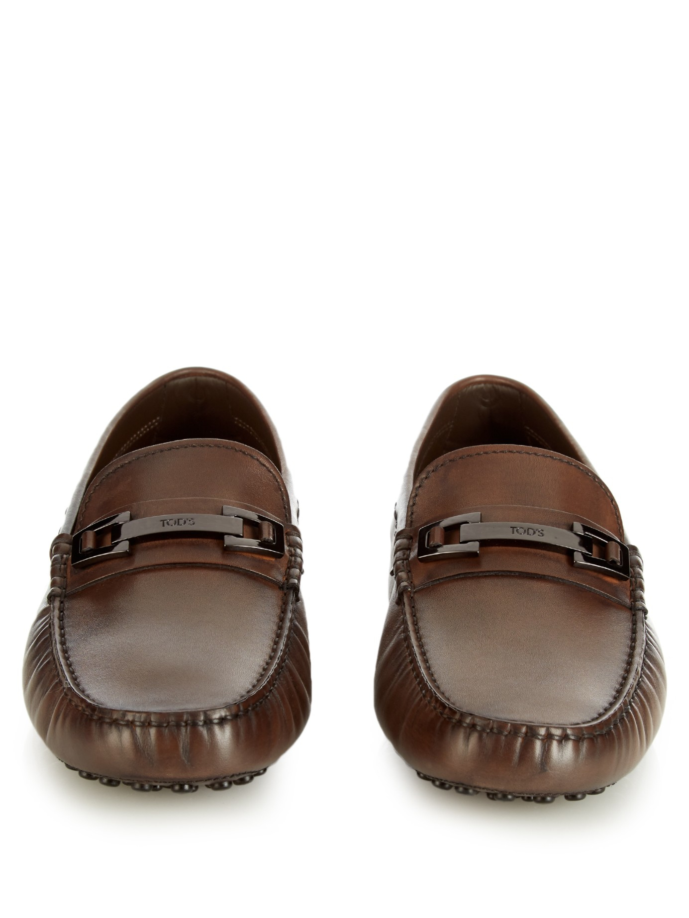 kenneth cole reaction shoes punchual loafers bread cranberry