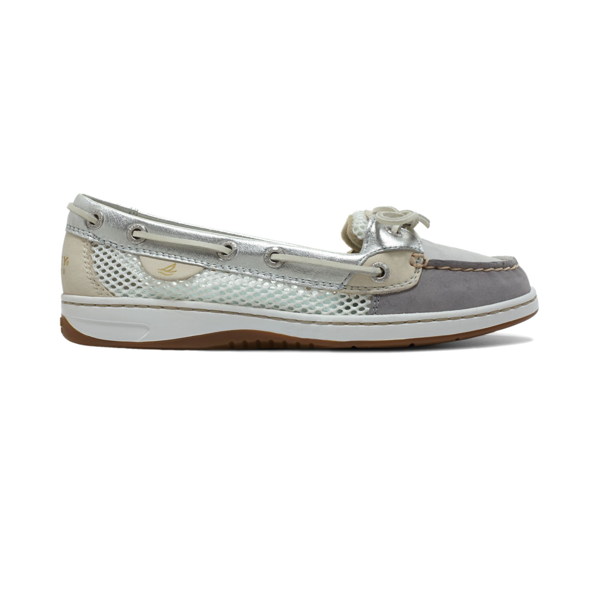Aldo Boat Shoes Womens
