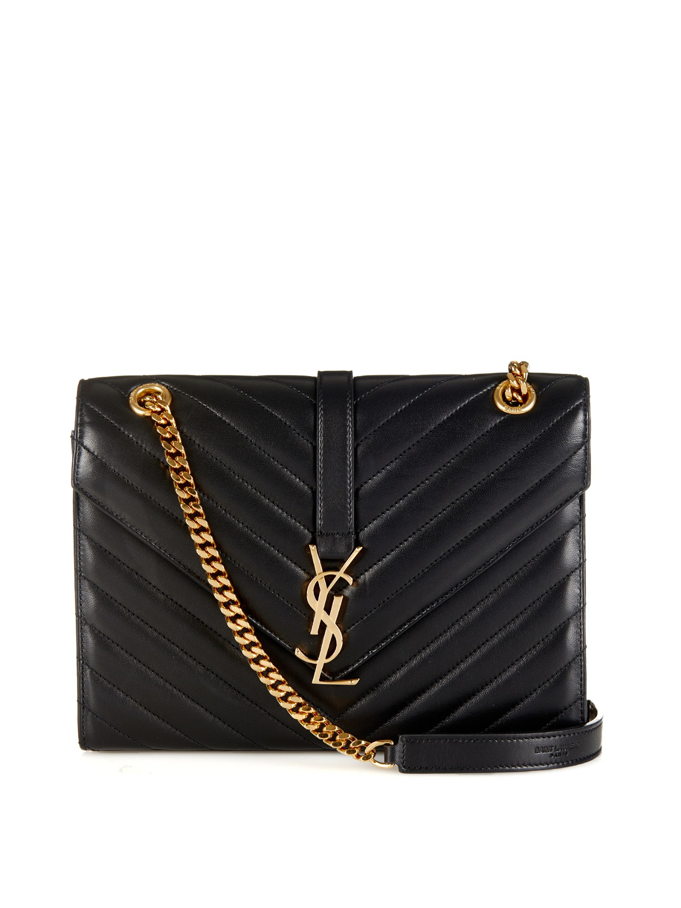 7 Ysl Bags Every Woman Needs And A Look In The Brand S Story