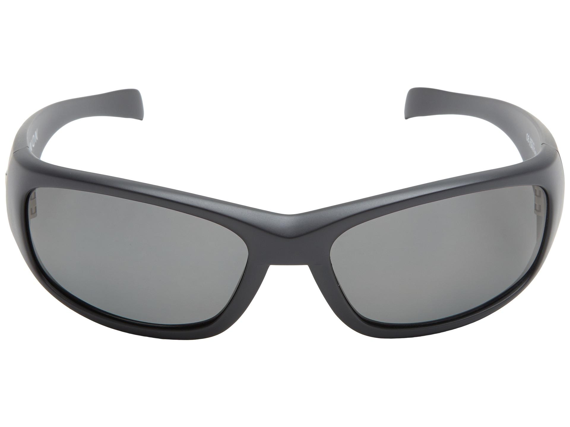 08a4c8f02ead Lyst - Kaenon Rhino Sr91 (polarized) in Black for Men