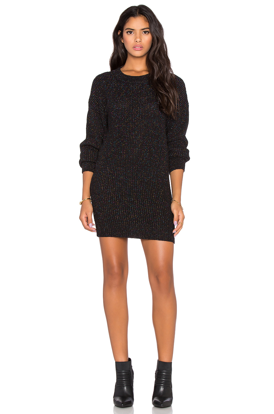 You searched for: dressy black sweater! Etsy is the home to thousands of handmade, vintage, and one-of-a-kind products and gifts related to your search. No matter what you're looking for or where you are in the world, our global marketplace of sellers can help you .