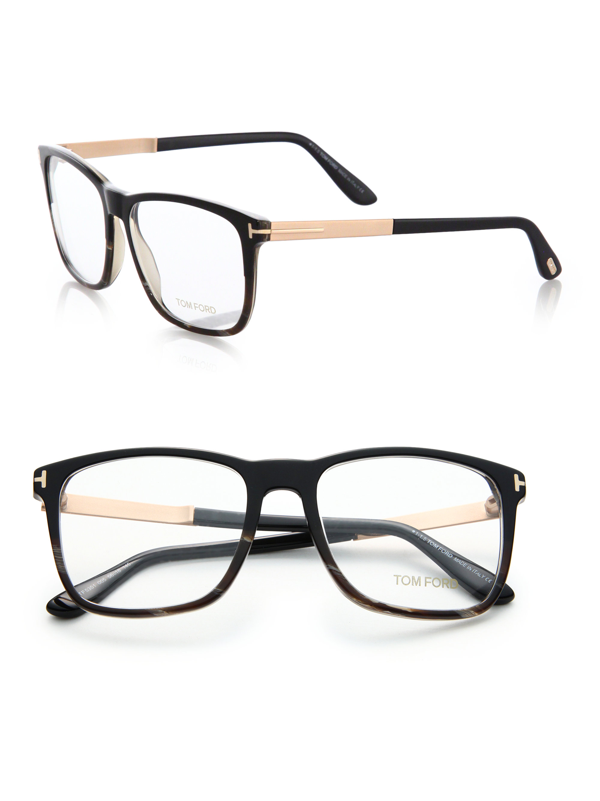 73124455d20 Tom Ford Glasses Frames Sale - Best Glasses Cnapracticetesting.Com 2018