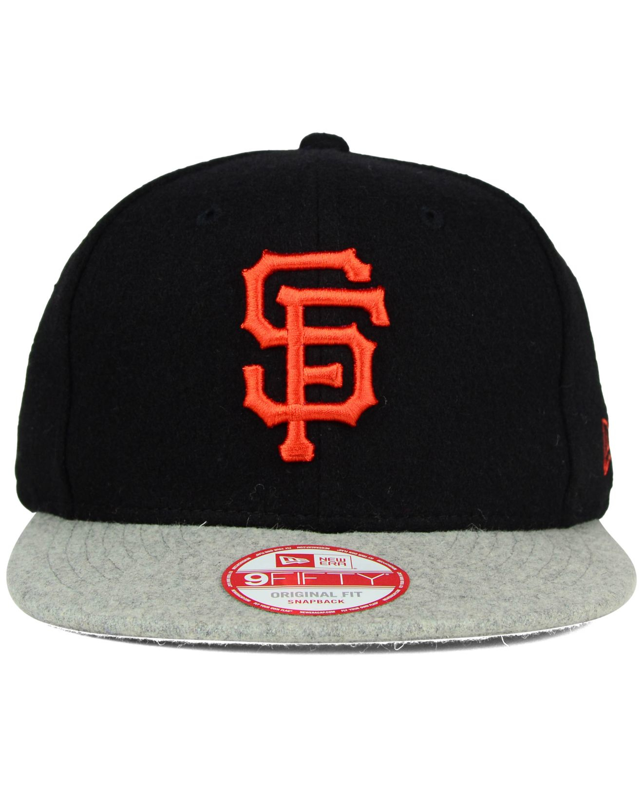 188fc126 real san francisco giants opening day hats mens ae7cf 2d01d