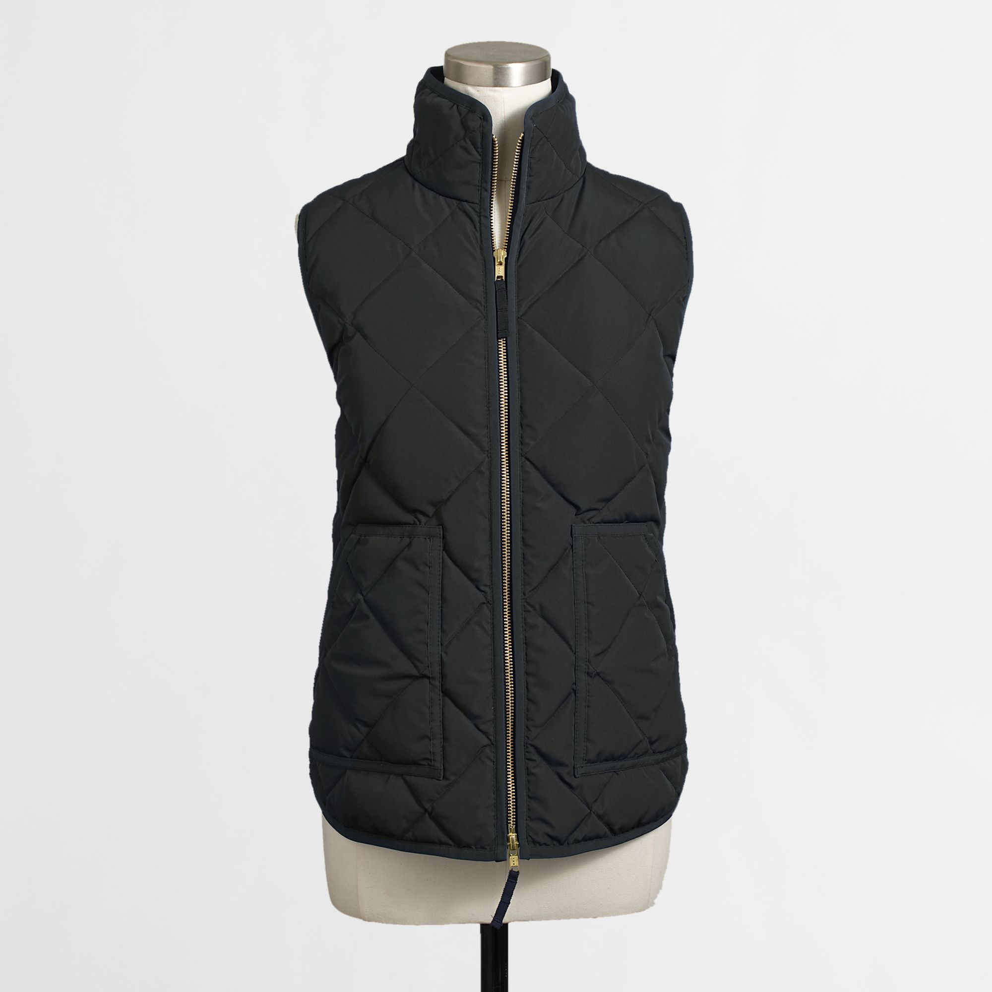 Find great deals on eBay for black quilted vest. Shop with confidence.