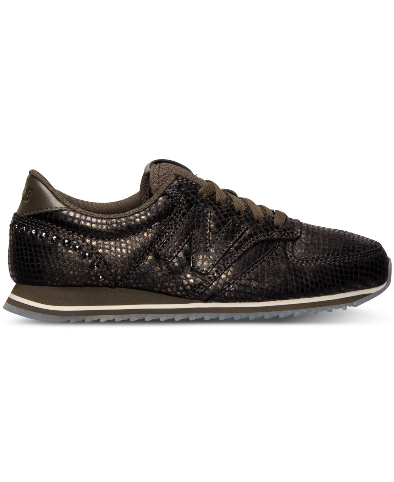 new balance u420 sneakers for women