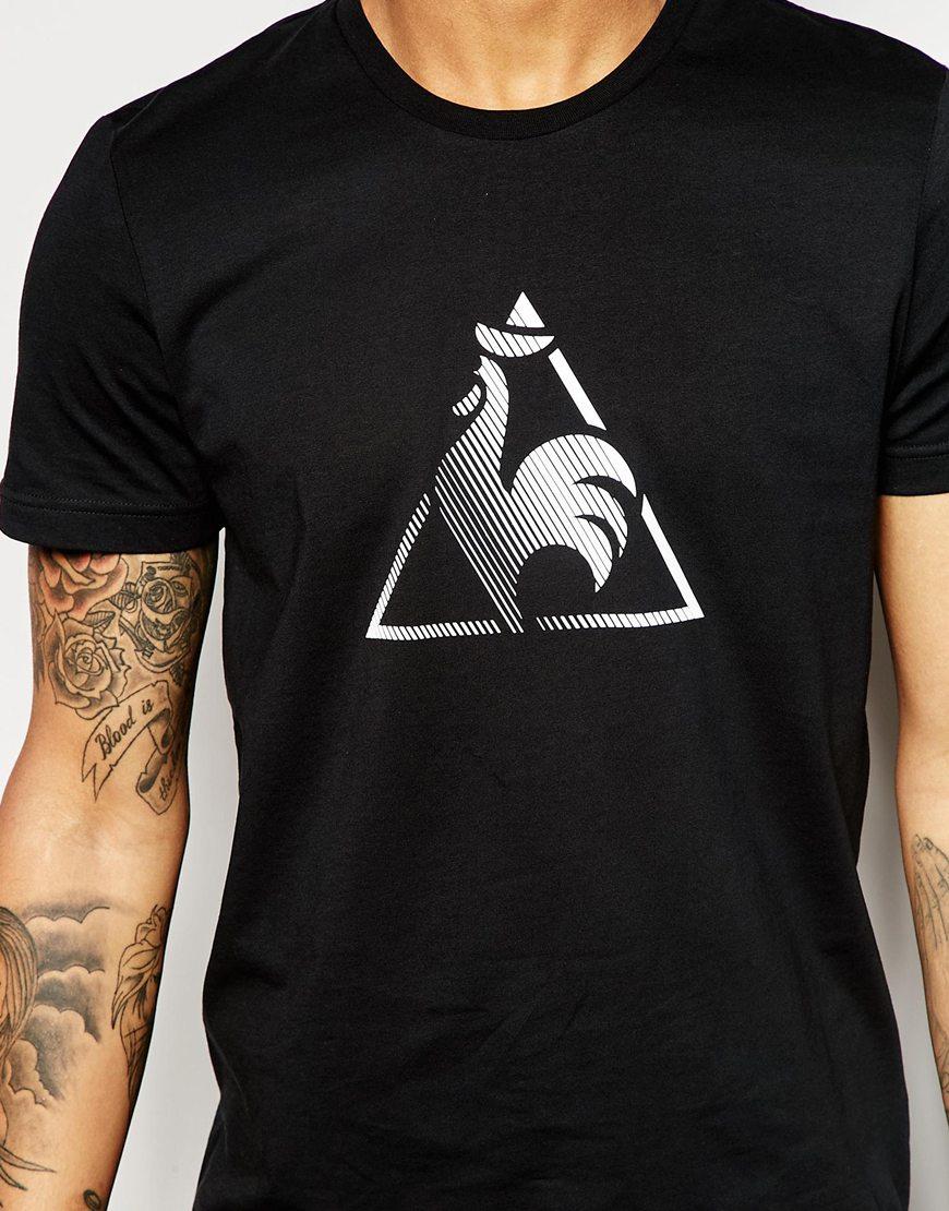 Lucky Brand Men S T Shirts