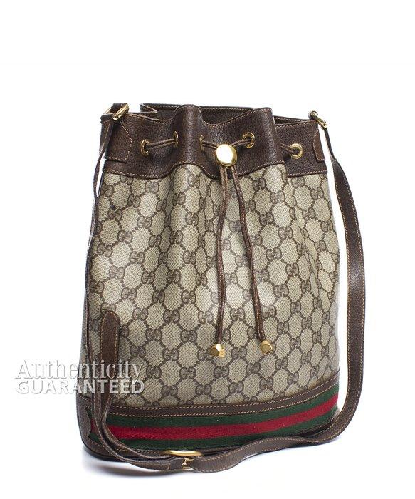 Сумки Gucci - купить сумку Гуччи оригинал в Киеве, цена на