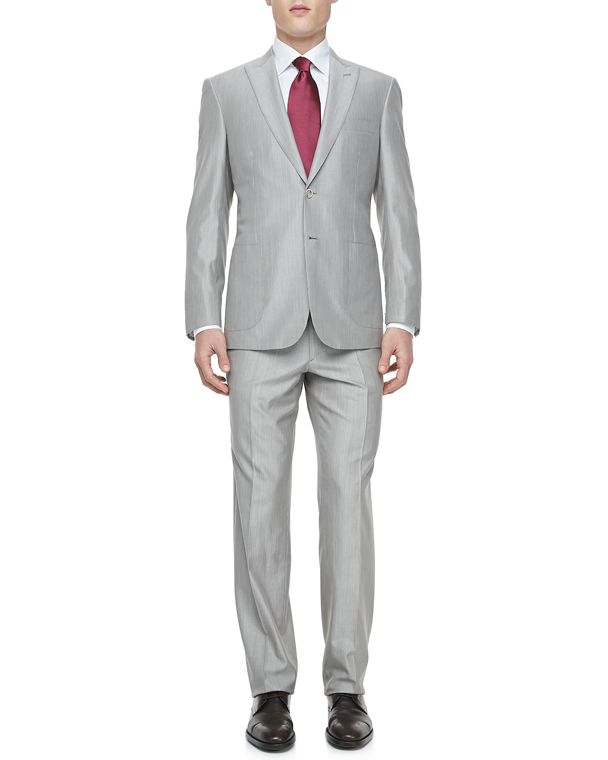 Men who appreciate unique fashion like urban mens dress wear and shop online for fancy style mens casual dress clothes and prefer to dress with style and flair like to wear Fashionable Urban Style 2 Piece Mens Walking Suits with wide leg pants to Weddings and other kinds of .