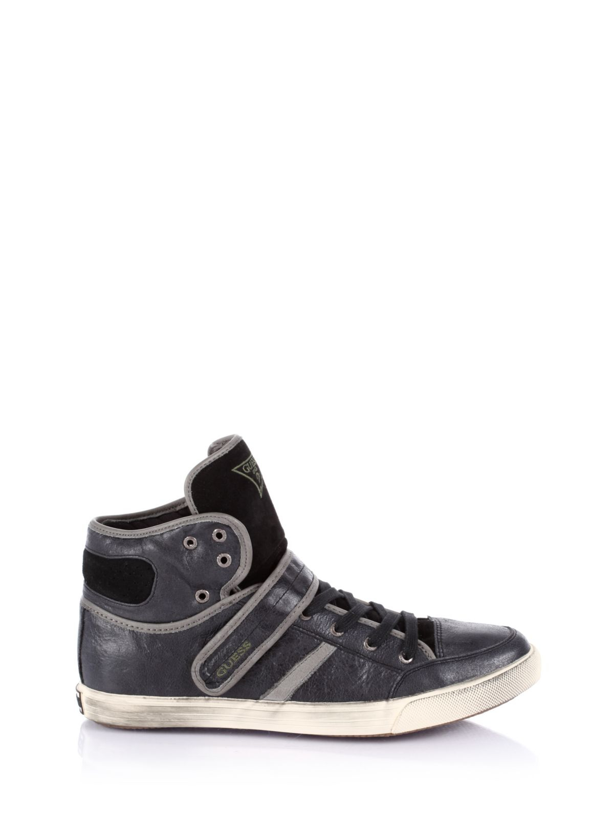 christian louboutin rondo shoes men on sale   Landenberg Christian ...