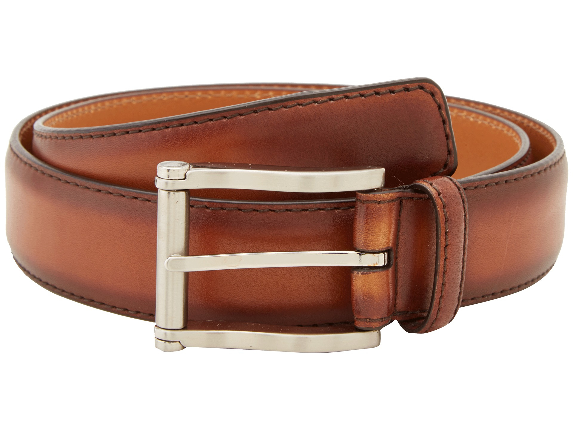 To Boot New York Men's Belt Cognac Italian Calf Belt Be the first to review this item. Price: $ & FREE ditilink.gqs & FREE Returns Return this item for free To Boot New York Men's Belt Cognac Italian Calf 30 $ Next. Customers also shopped for.