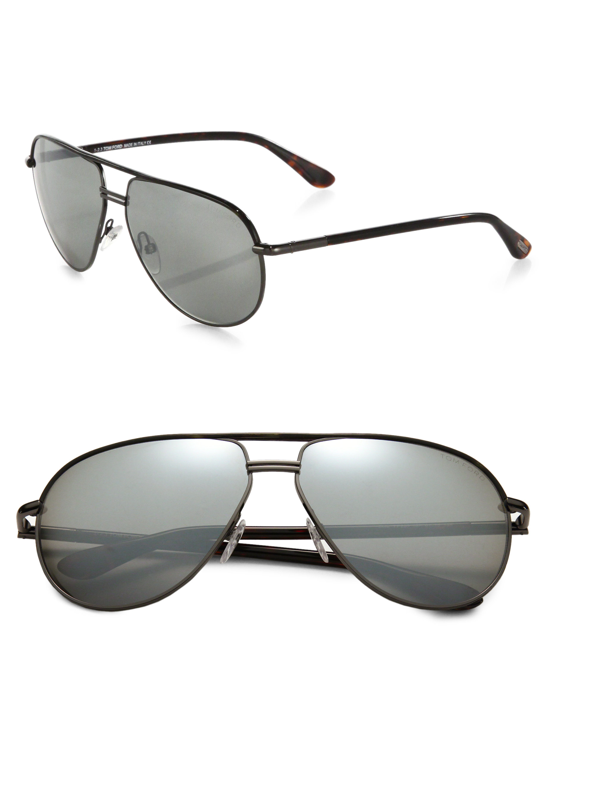 35d260e02e3 Ray Ban Wayfarer Blues Brothers Model 2140 « Heritage Malta