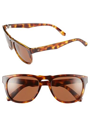 919364825d Electric Leadfoot Sunglasses