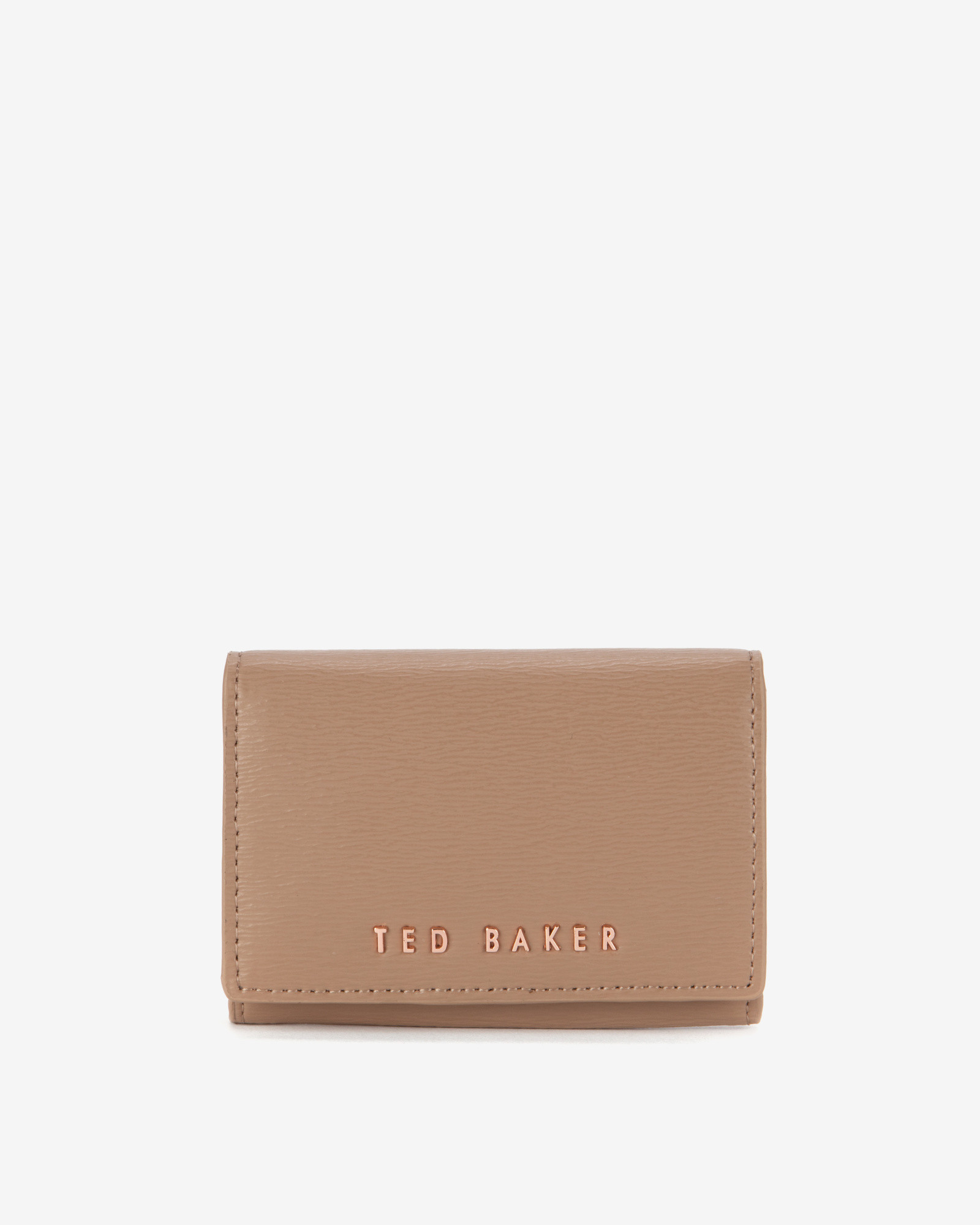 6cee47cbe3c9 Ted Baker Small Wallet - Best Photo Wallet Justiceforkenny.Org
