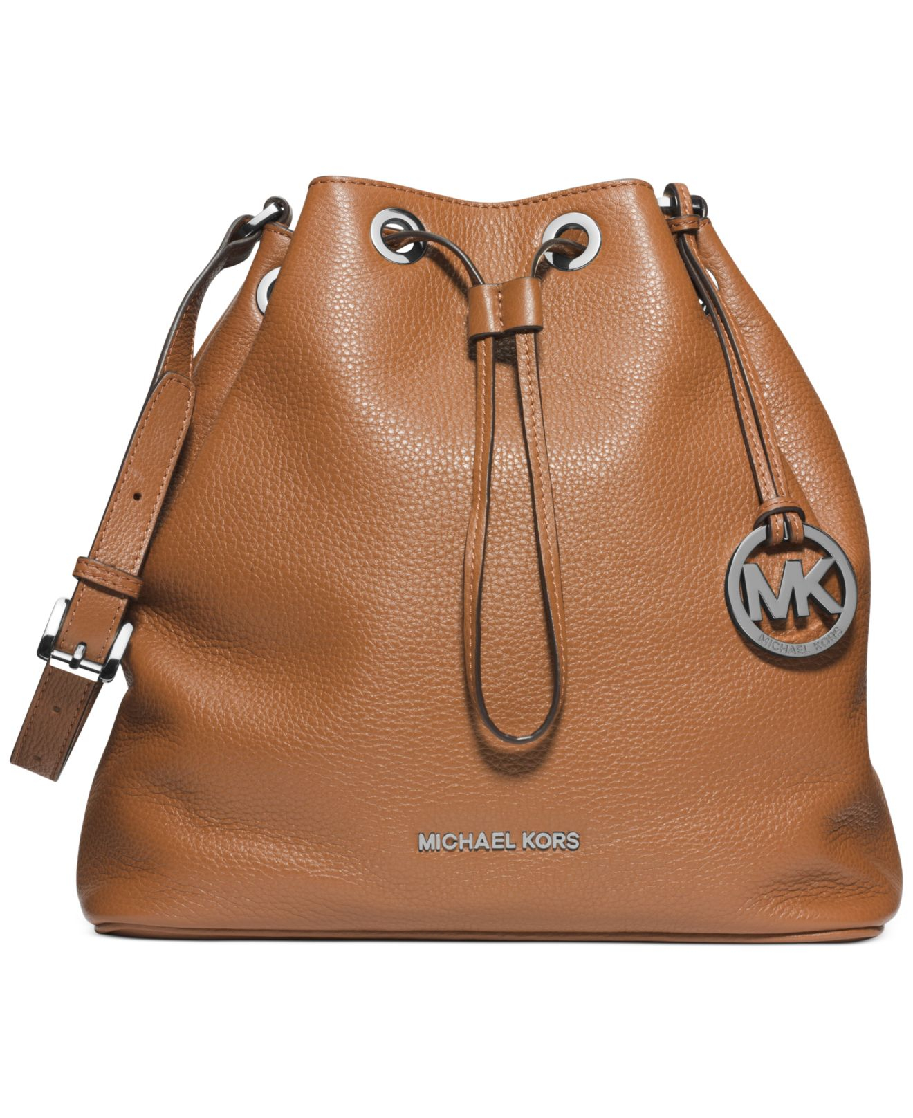 c2f8687e31c8 Gallery. Previously sold at: Macy's · Women's Michael By Michael Kors Jules  ...