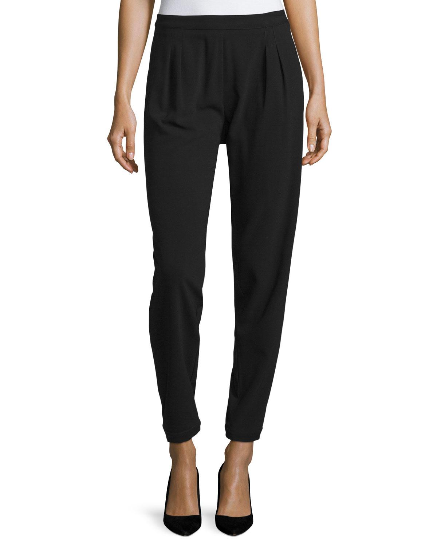 Beautiful  Dickies Workwear Gt Dickies FP2200 Women39s Premium Pleated Front Pant