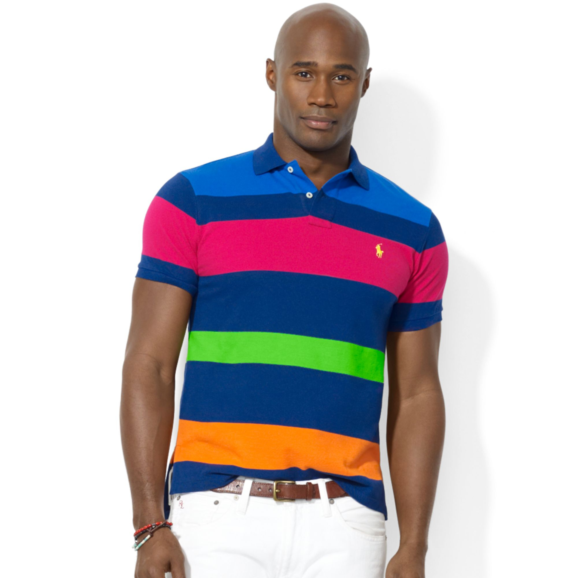 Gallery. Previously sold at: Macy\u0027s � Men\u0027s Ralph Lauren Classic