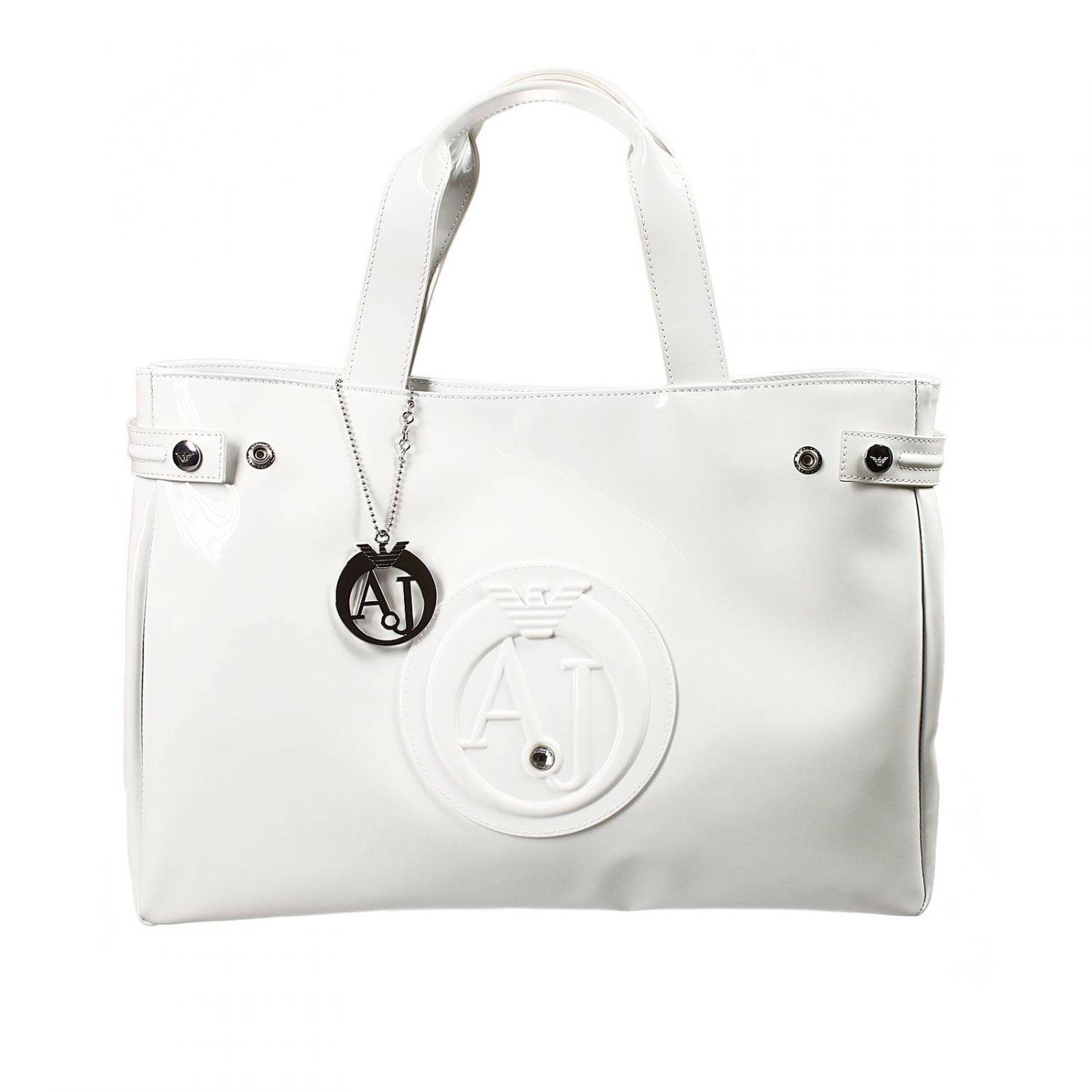 Gallery. Previously sold at  Giglio · Women s Michael Michael Kors Morgan  Women s Beach Bags ... 54001f53cb54e