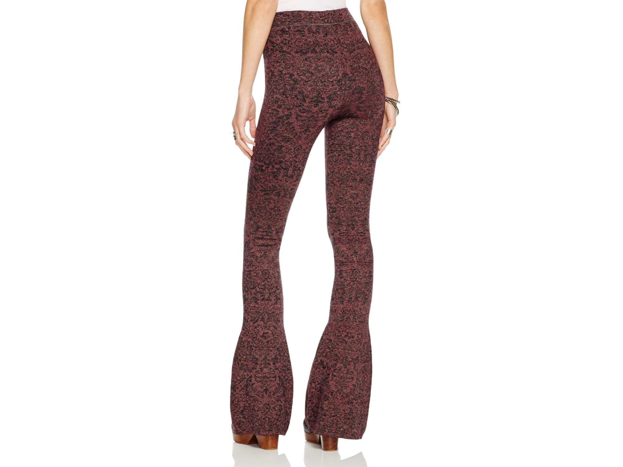 Original Basic Editions Women39s Plus PullOn Knit Sweat Pant