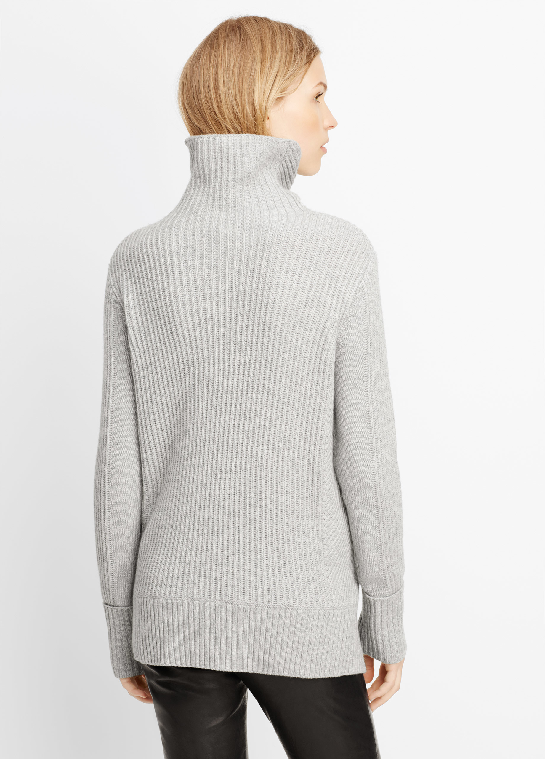 Find great deals on eBay for grey wool sweater. Shop with confidence.