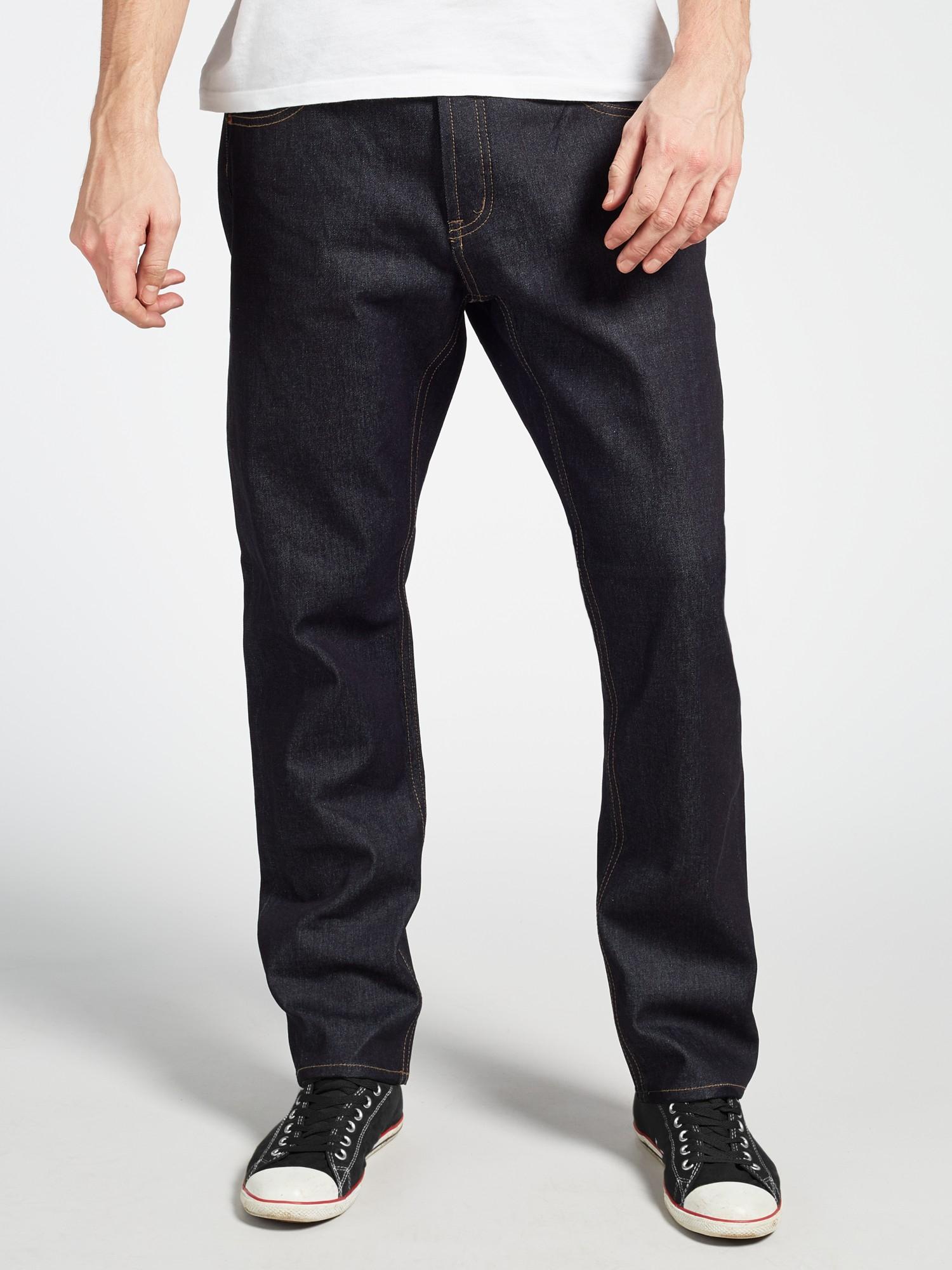 Cheap Monkey Jeans - Jeans Am