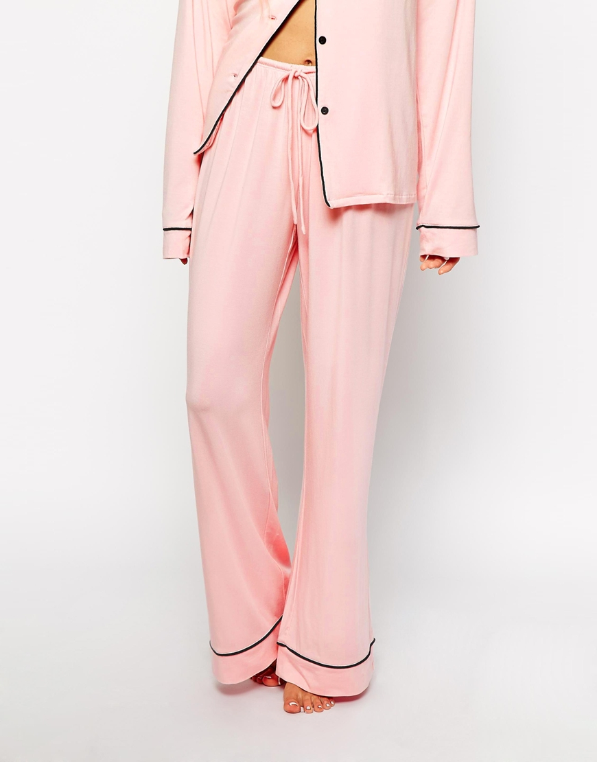 Gallery. Women s Rosamosario Cosmic Love Women s Pajama Sets ... 603a6aa8b