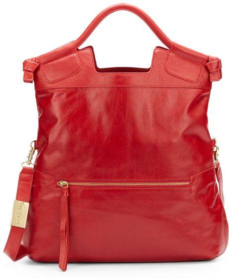 Foley and Corinna Handbags