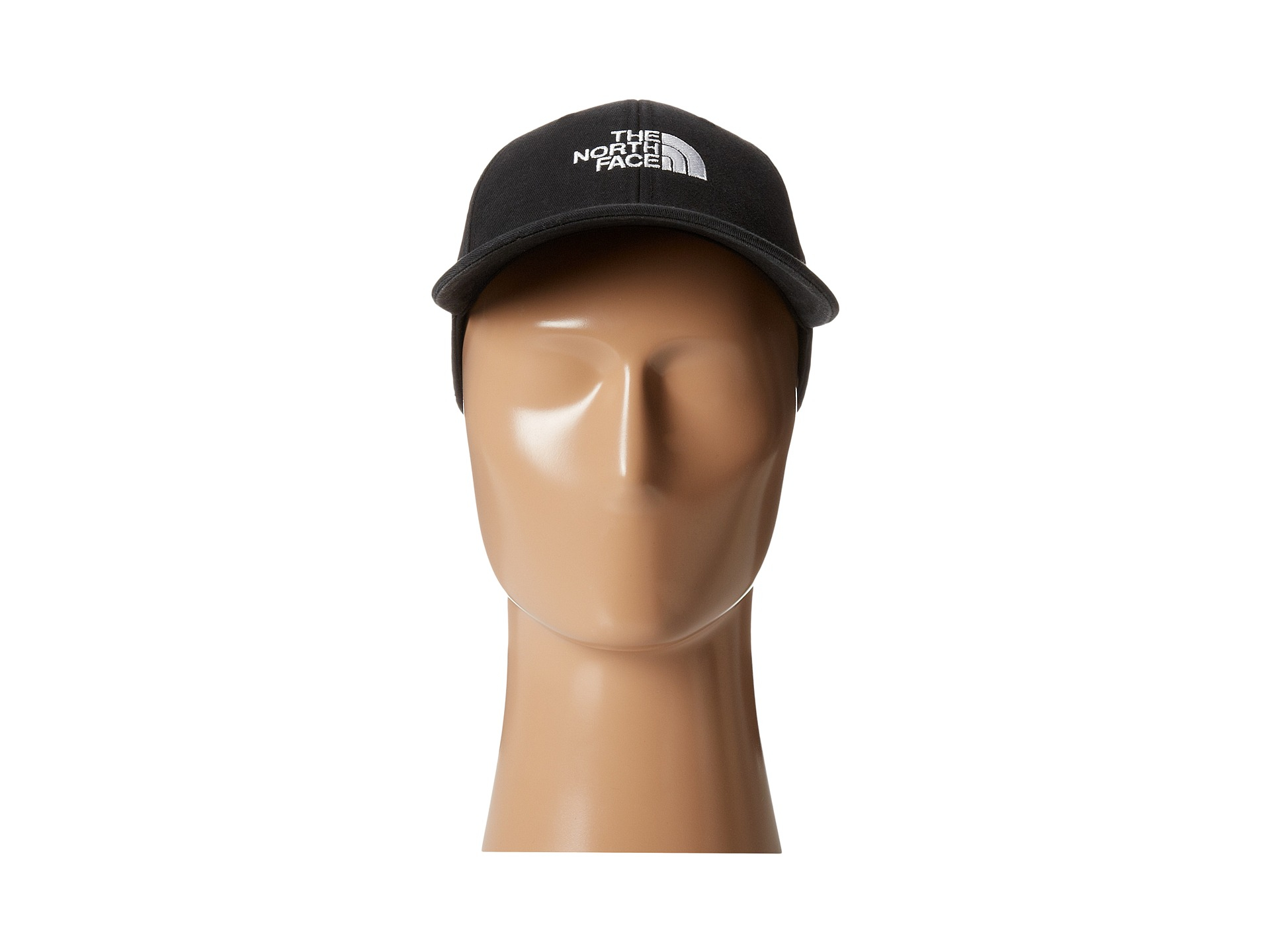 f5ab88ebc4f Lyst the north face classic hat in black for men jpg 1920x1440 North face  black beanie