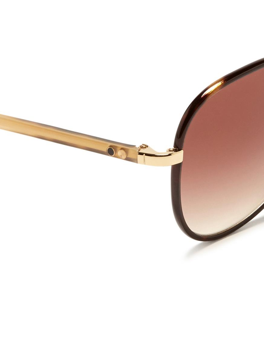 2f82f030cd Oakley Sunglasses Brown Thomas « Heritage Malta