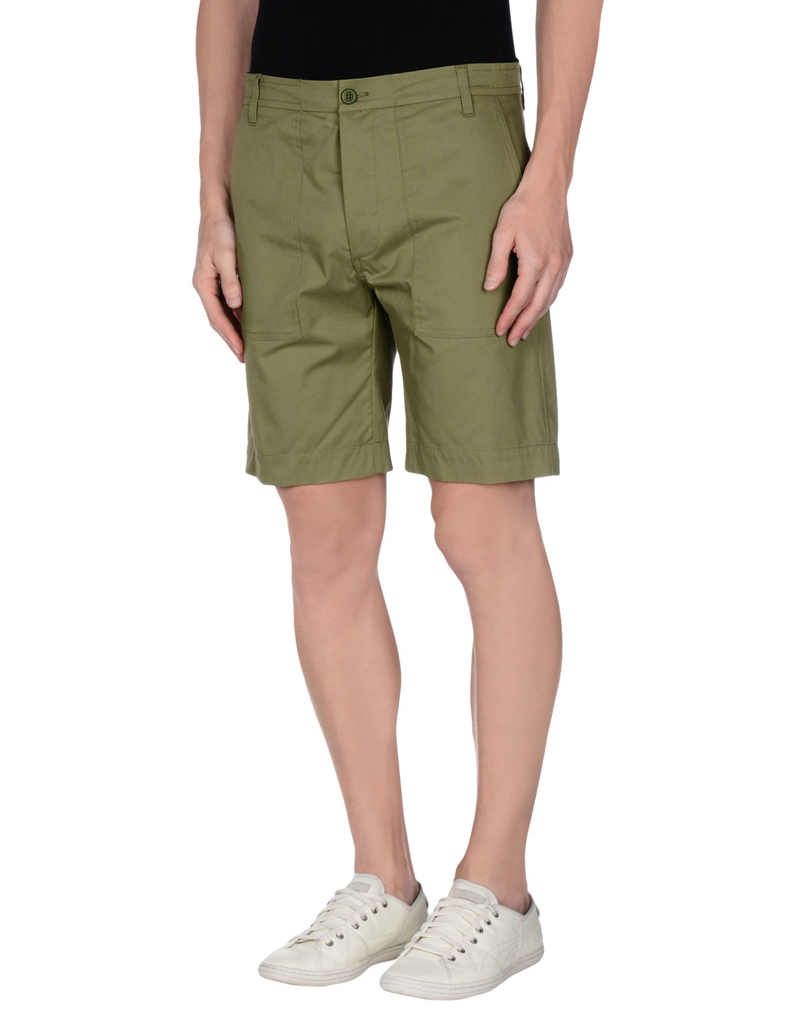 Find great deals on eBay for mens' bermuda shorts. Shop with confidence.