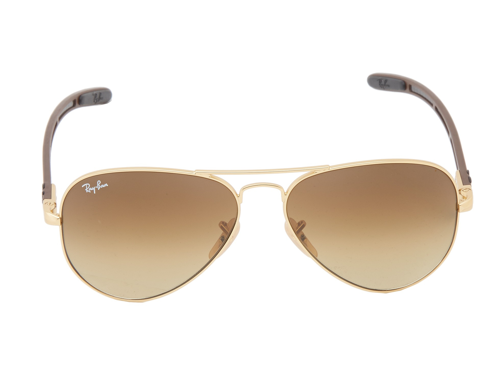 ray ban gold clubmaster  Index of /nikees.js