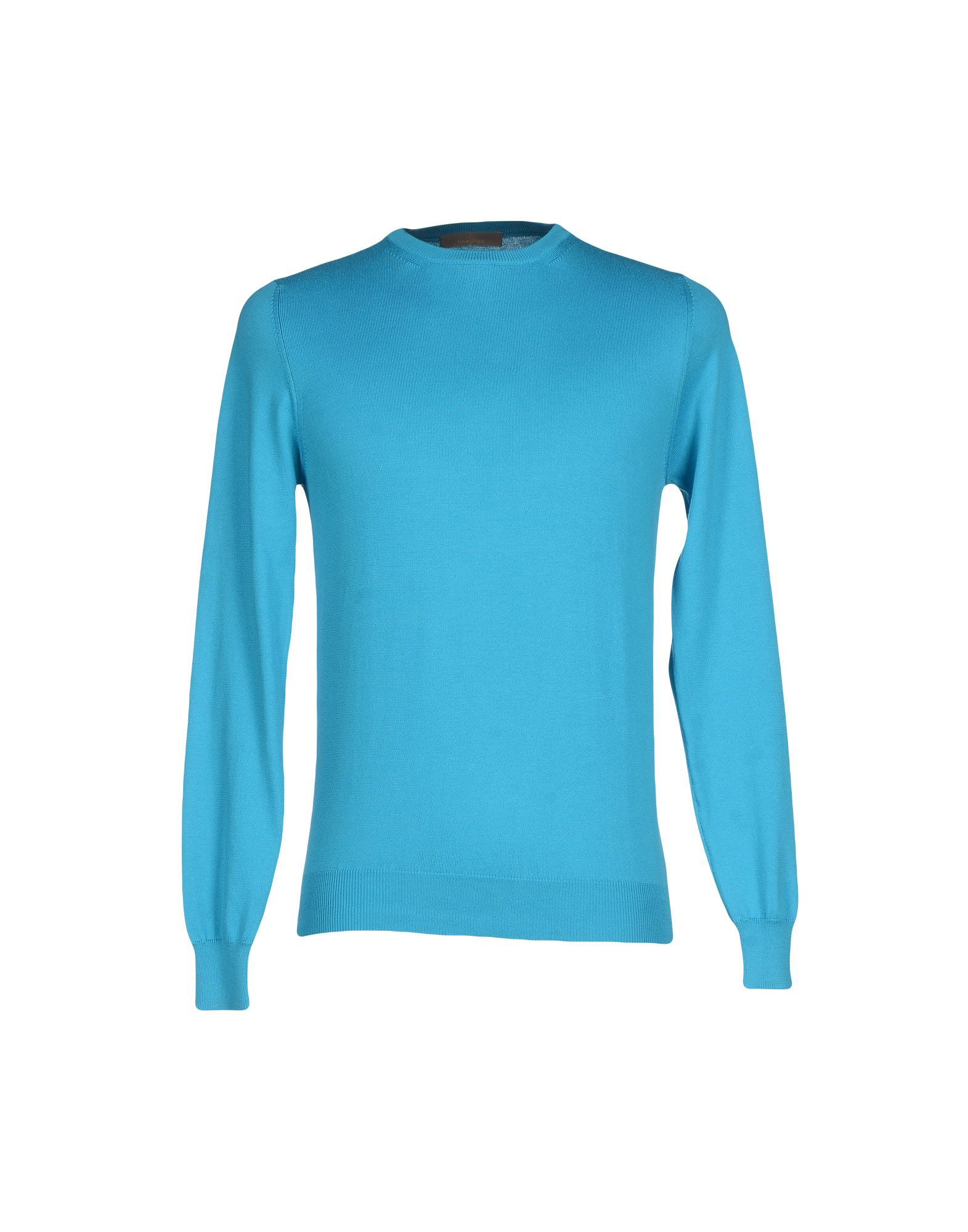 Cruciani Sweater in Blue for Men