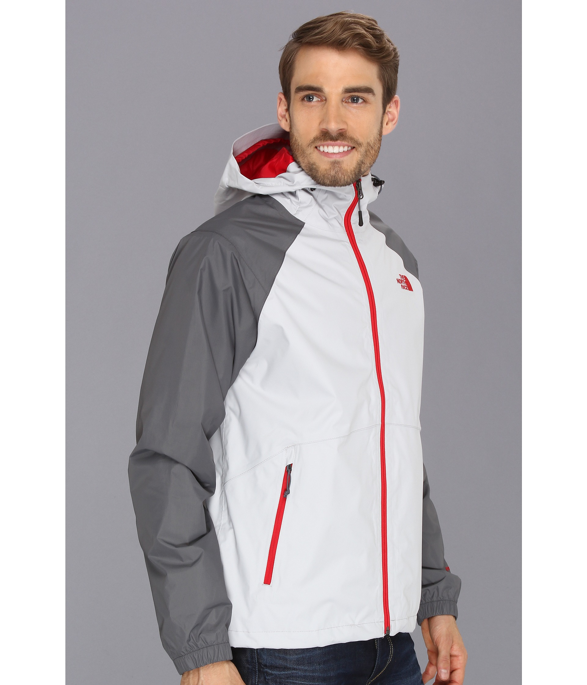 be51b3ca1 australia north face allabout jacket aff50 76063