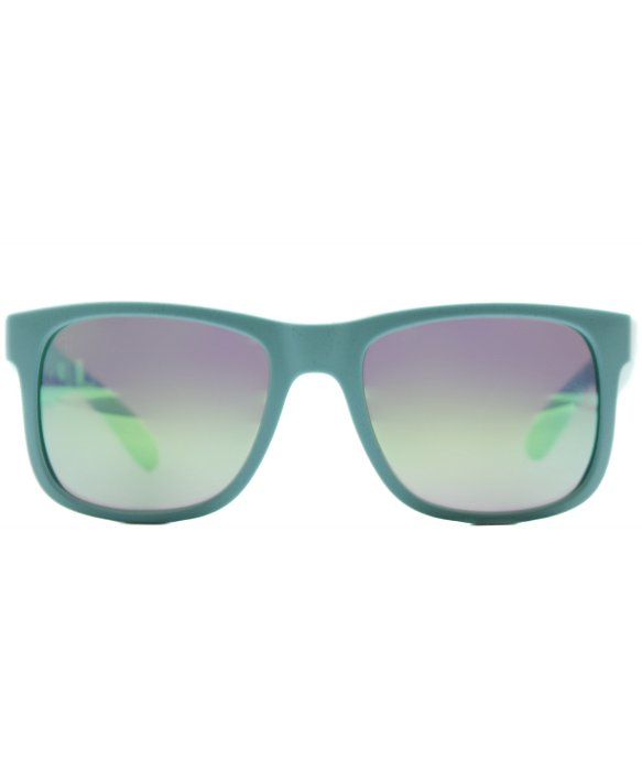 ray ban sunglasses blue lens  gallery