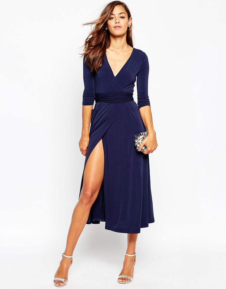 asos-navy-wrap-maxi-dress-in-crepe-blue-product-2-260549596-normal.jpeg
